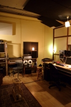 Studio A (Production studio)